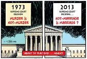 supreme-court-gay-marriage-detaila
