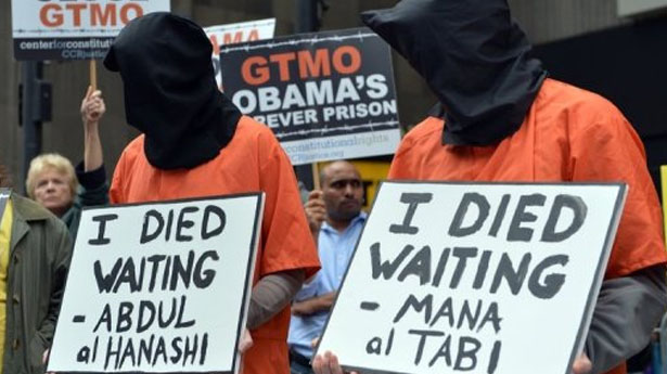 Guantanamo-protest-via-AFP