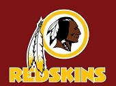 Washington-Redskins-Logo2