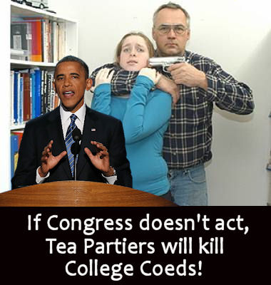 if congress doesnt act