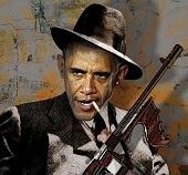 obama crime family2
