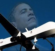 What's the real story with Obama and his drone war contrition?