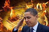 Obama-constitution-burning2