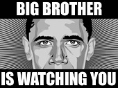 obama-big-brother2