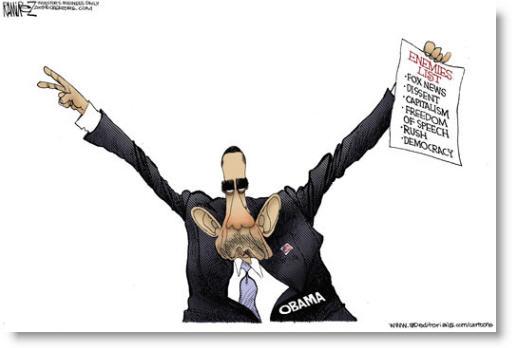 obama-nixon-enemies-list