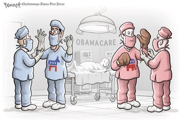130709_Obamacare_t618