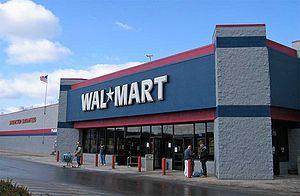 300px-Walmart_exterior1