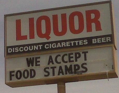 Food-stamps-Liquor2