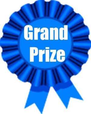 grand prize a