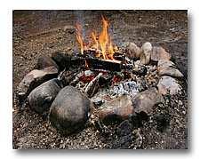 istock_campfire_rocks
