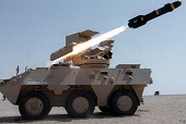 542_agm114r_hellfire_ii_missile_test_firing_Hellfire2