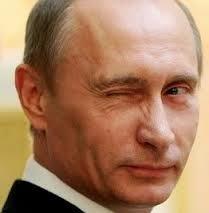 #Uncle Putin-wink