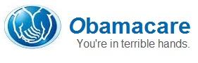 26536-Obamacare good hands