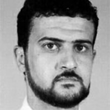 The Interrogation of Abu Anas al-Libi