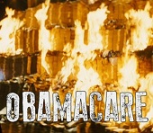obamacare let it burn2