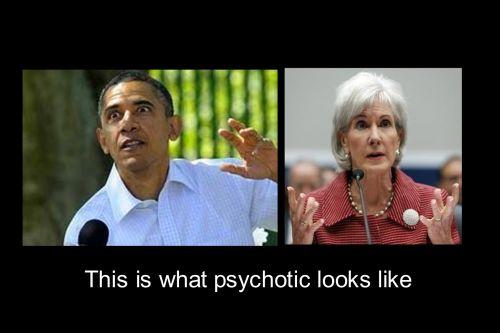 psychotic 1