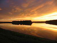 200px-FortVermilion-Sunset