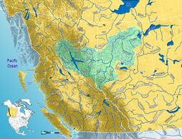 256px-Peace_River_Watershed