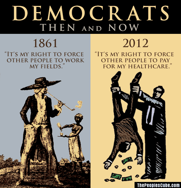Democrat_Rights_1961_2012