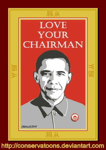 Love_Chairman_Obama_by_Conservatoons