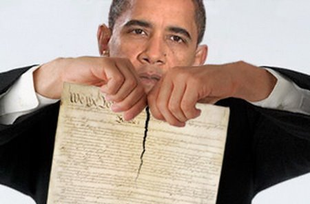 obama-tearing-up-constitution