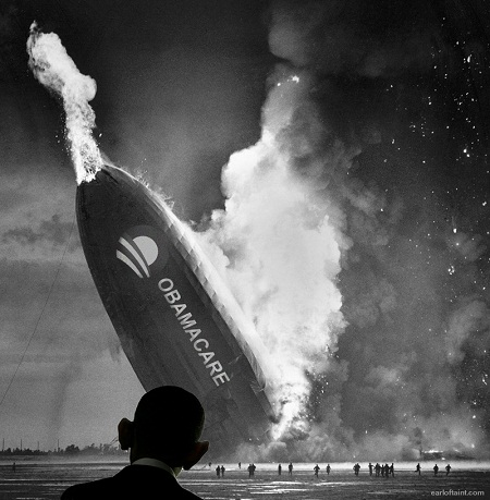 obamacare-disaster