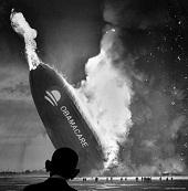 obamacare-disaster1