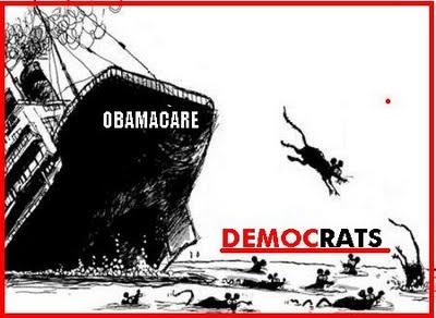 obamacare ship