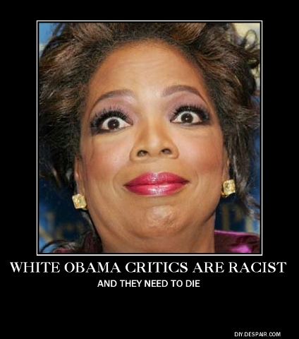 oprah says white  people need to die_edited