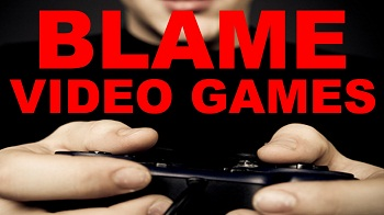 v-games-and-violence-2