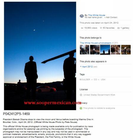 Obama-Neil-Armstrong-Original
