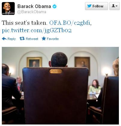 Obama-Tweets-Eastwood
