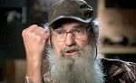 o-DUCK-DYNASTY-facebook-150x91.jpg