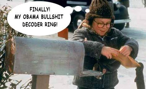 obama-bullshit-decoder-ring2
