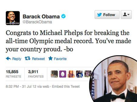 obama phelps
