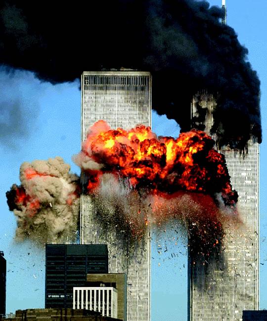 9-11-anniversary