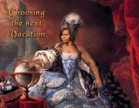 michelle_obama2012-as-marie-antoinette-med-wide