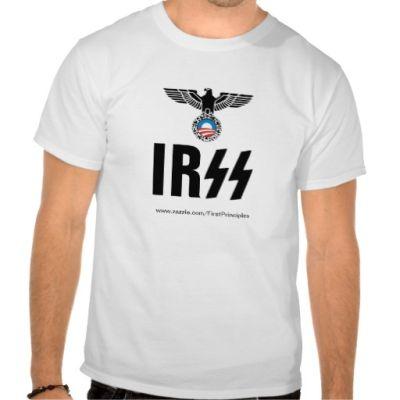 obama irss shirt b