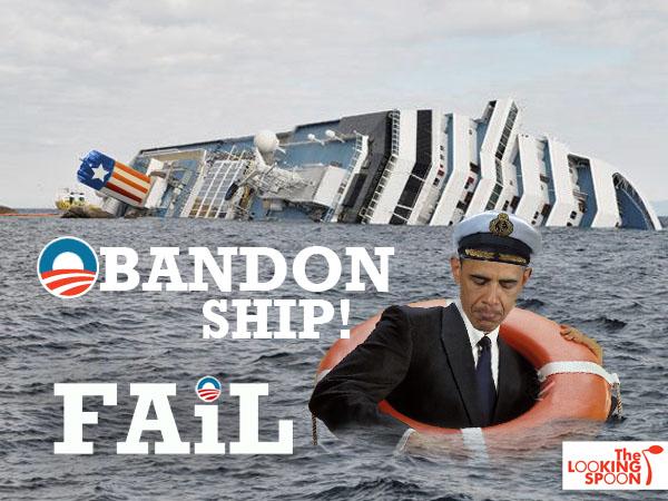 obama_sinks_cruise_ship_fail