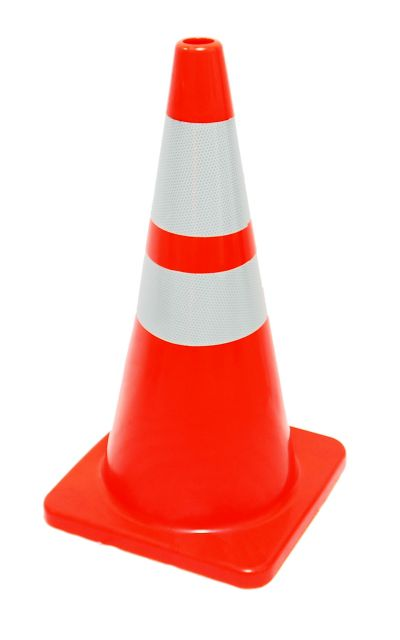 traffic-cone-48