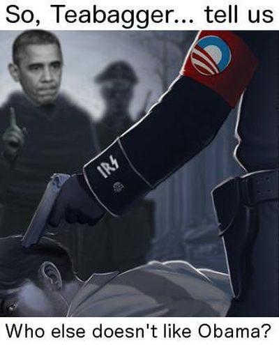 obama-irs-gestapo-scandal-conservative-corruption