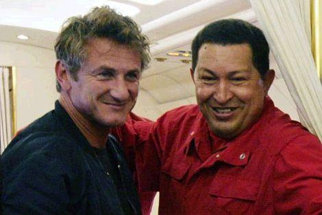 penn and chavez