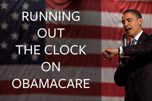 running-out-clock-on-obamacare1