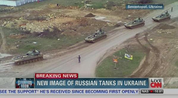 Ukraine Than Russian 106