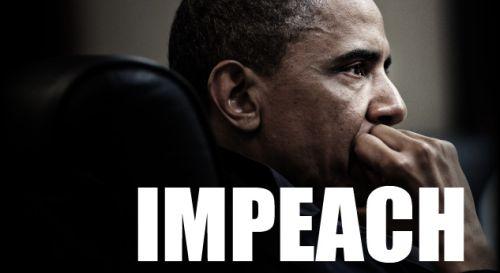 impeach_logo