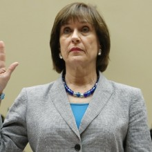 Obama regime ramps ups from IRS audits to death threats Update- the threats worked