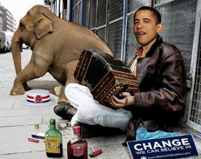 obama-beggar