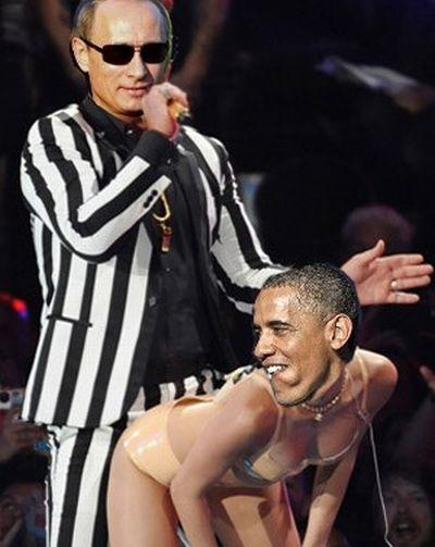 obama-twerking-putin1.jpg