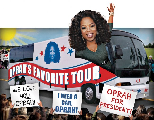 oprah_tour_illustration_a_l