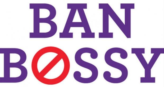 BanBossy1-620x330
